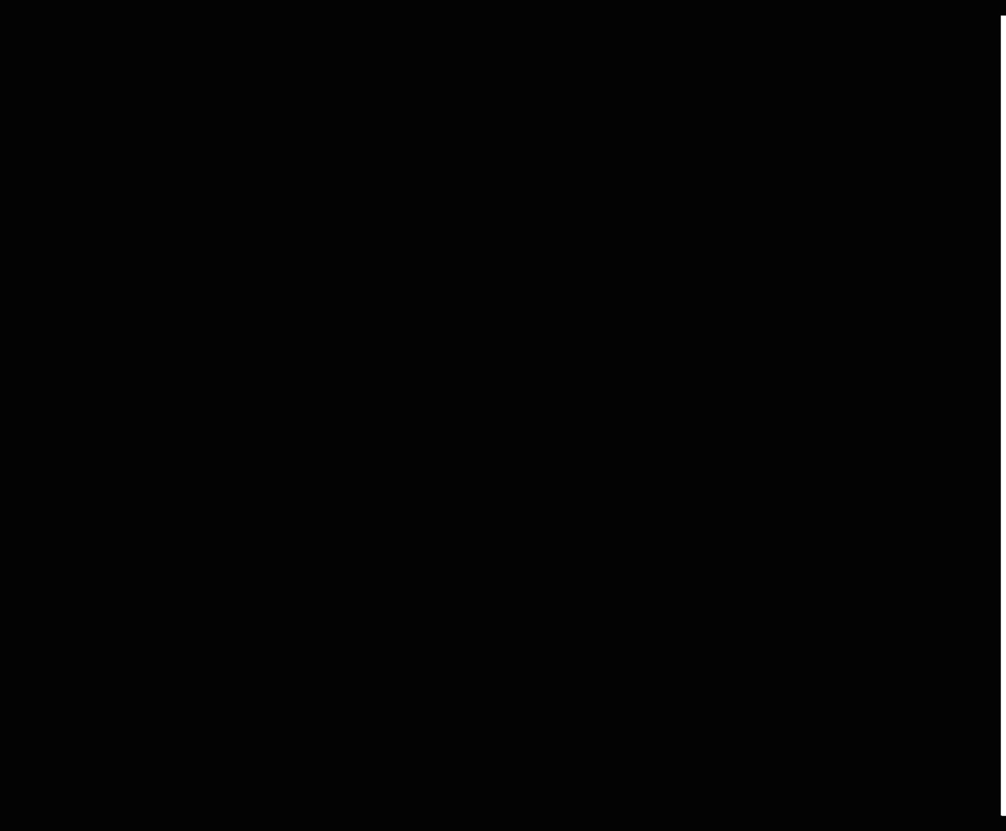 Lucas Meachem's Logo